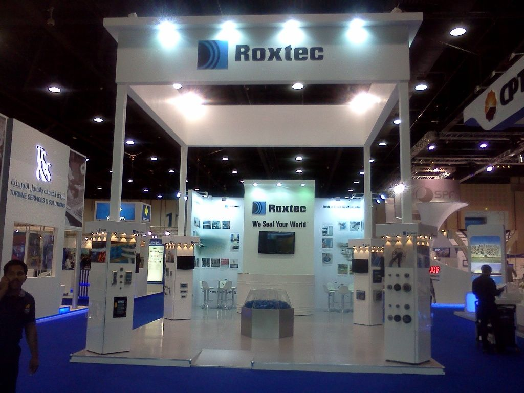 Pko Exhibition Stand Designers And Builders : Pko exhibitions & events