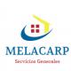 SERVICIOS GENERALES MELACARP SAC