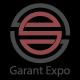 GarantExpo