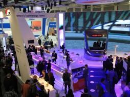 Expo Construct Sp. z o.o.