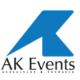 SARL AK EVENTS