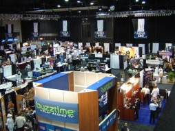 AEX Convention Services
