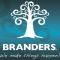 Branders Mercadeo