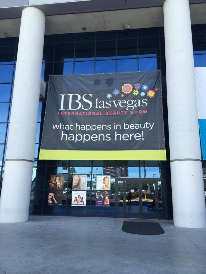 Vegas Calendar June : Ibs las vegas