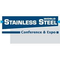 Stainless Steel World 2021
