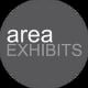 Area Exhibits
