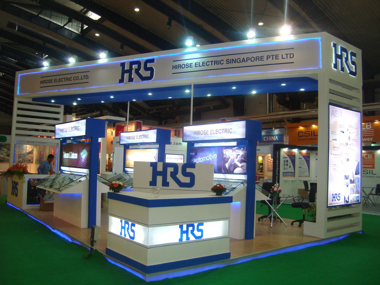 Tribox Design Solutions Pvt Ltd