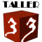taller estudio 33