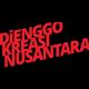 Dienggo Kreasi Nusantara