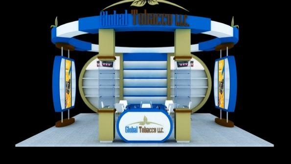 Exhibition Stands In Orlando : Exhibition stands in orlando
