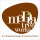 Media TreeWorks International Co; Ltd