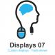 Displays07