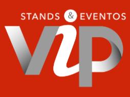 VIP DESIGN ESTANDES E EVENTOS PROMOCIONAIS LTDA