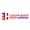 Expo Horizon
