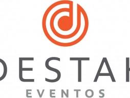 Destak Eventos Ltda