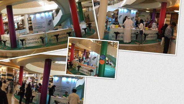 Exhibition Stand In Kuwait : Exhibition stands in kuwait