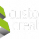 Custom Creative Ltd