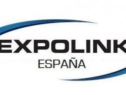 EXPOLINK DISPLAY PTY LTD