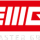 EMG  LLC