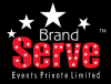 Brand Serve Events Pvt. Ltd.