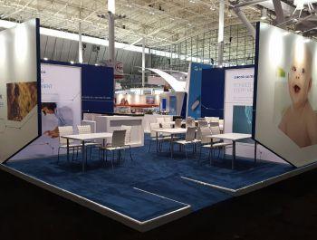 Exhibition Stand Design Best Practice : Exhibition stands in boston
