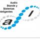 AUDIO, STANDS Y SISTEMAS INTELIGENTES