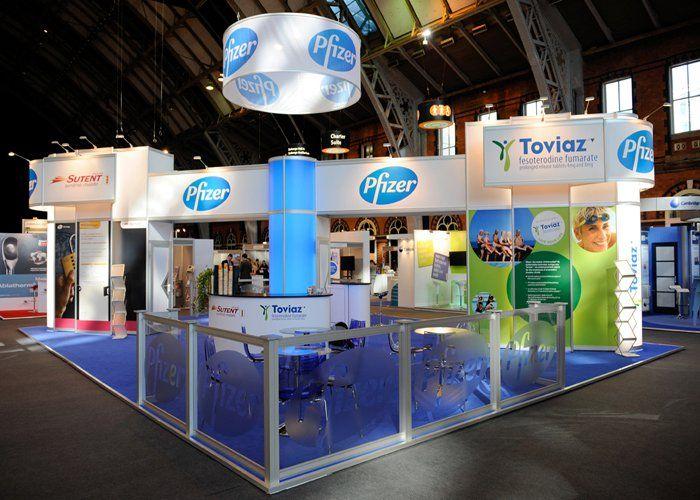 Exhibition Stand Companies Uk : Clip exhibition uk