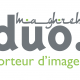 DUO MAGHREB