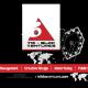 Tri Bloc Ventures Ltd