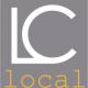 Local Publicidad