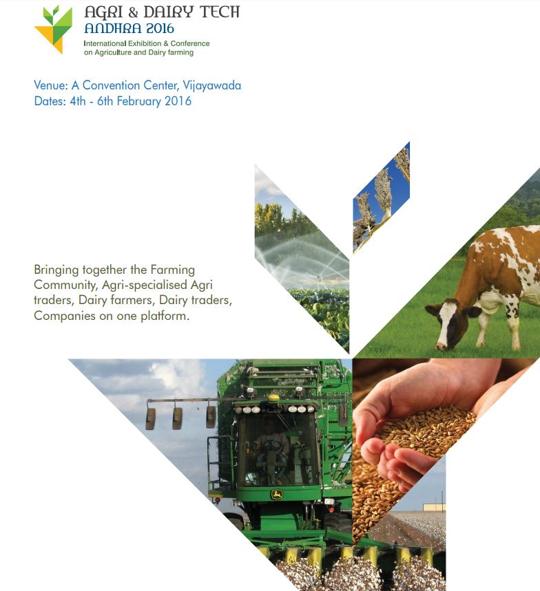 Making dairy farming a profitable venture