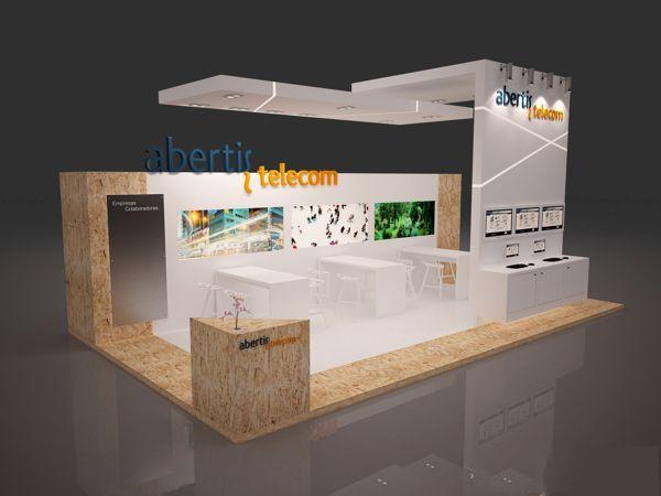 Exhibition Booth Decoration : Suzhou darkhourse exhibition decoration engineering co ltd