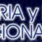 ESTANTERIA Y REMOLQUES INTERNACIONALES S.A. DE C.V.