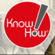 KnowHow S.A