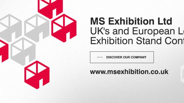 MS Exhibition