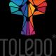 Toledo Group