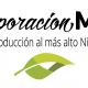 CorporacionMCD