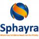 Sphayra LLC