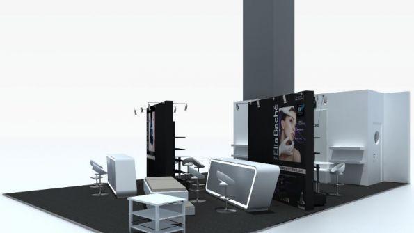 Empresas de montaje stands en estados unidos usa - Empresas de montaje ...
