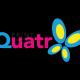 Quatroprint