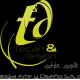 Tecart & Design