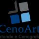 CenoArt Estande e Cenografia