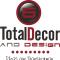Totaldecor And Design