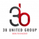 3b United Group