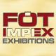 Fótimpex-MPI Kft.