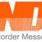 Norder International Group Co., Ltd.