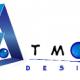 Atmos Design Arquitectos