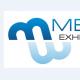 Mercer Exhibitions Ltd