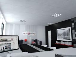 expo24seven GmbH