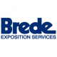 Brede Exposition Services